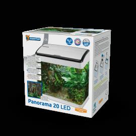 SUPERFISH PANORAMA 20 BLANC