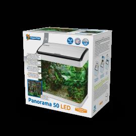 SUPERFISH PANORAMA 50 BLANC
