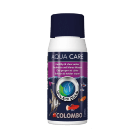 COLOMBO AQUA CARE 100ML