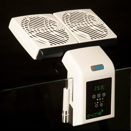 Ventilateur TECO E-CHILL 2