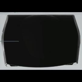 Horizon Aqua CONTROL BOX POUR POMPE WIFI 3000