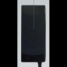 Horizon Aqua BALLAST BOX POUR POMPE WIFI 11000