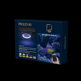 Horizon Aqua PROLED 90