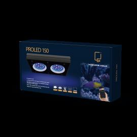 Horizon Aqua PROLED 150