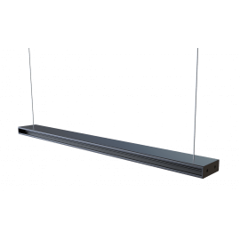 Horizon Aqua REEF ALLOY HANGING 120 PRO LED / UFO