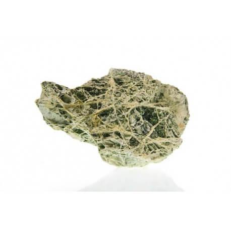 Maple Leaf Light Rock