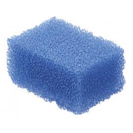 Oase Mousse préfiltre 20 ppi pour filtre BioPlus
