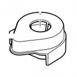 Oase Couvercle de rotor BioPlus 50 / 100 / 200