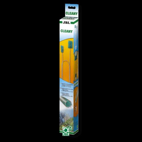 JBL Cleany - Goupillon de Nettoyage