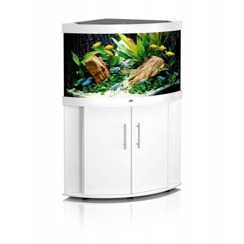 aquarium juwel trigon 190. Black Bedroom Furniture Sets. Home Design Ideas