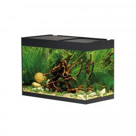 Oase Styline 175 Aquarium Noir