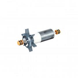Oase Rotor de rechange pour OptiMax 2000
