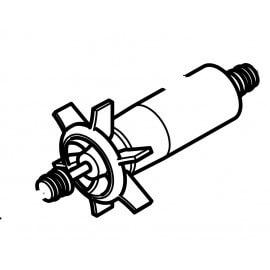Oase Rotor de rechange pour OptiMax 4000