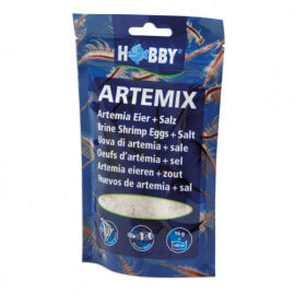 Hobby Artemix 195gr