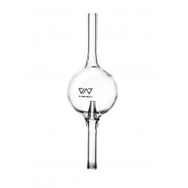 VIV CO2 Music Counter