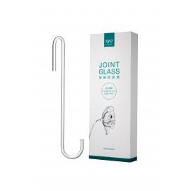 VIV Joint Glass J 12mm