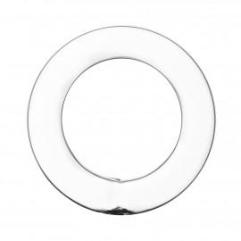 VIV Glass Feeding Ring