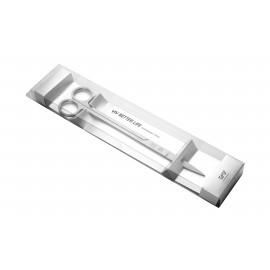 VIV Short Scissors Straight 25,5cm