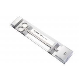 VIV Trimming Scissors Curve 25,5cm