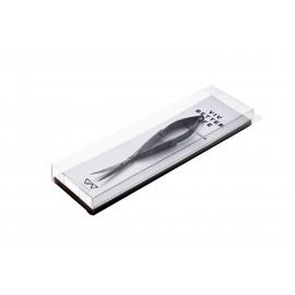 VIV Spring Scissors Curve 16cm