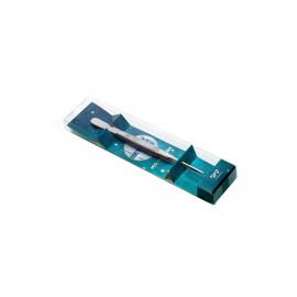 VIV Pro Tweezers 17,5cm