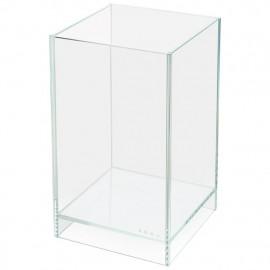 DOOA Neo Glass AIR W20×D20×H30cm