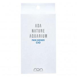 ADA Pack Checker CIO - Chlorine