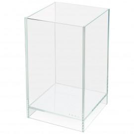 DOOA Neo Glass AIR W20×D20×H35cm