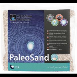 Aquarium systems Paleosand medium 5 kgs