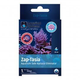 Aquarium Systems ZAP-TASIA 20ML