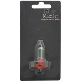 Aquarium Systems Rotor pour Maxijet MJ 500