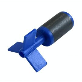 Aquarium Systems Rotor pour Maxi-Jet Micro