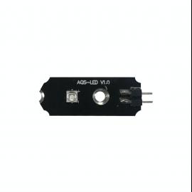 Aquarium Systems LED de rechange pour série 6 Blue 465-485nm 3W