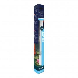Aquarium Systems T5 UVC Pressure Flo - 10W - 4PIN