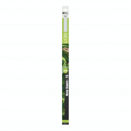 Reptile Systems New Dawn LED 115cm - 20w - T5 Lamp
