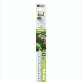 Reptile Systems PROTEN NEW DAWN 15W 450 - 600MM