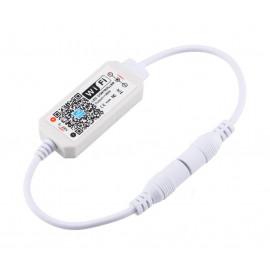 Twinstar WIFI Controller