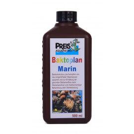 PREIS Baktoplan Marin 500ml