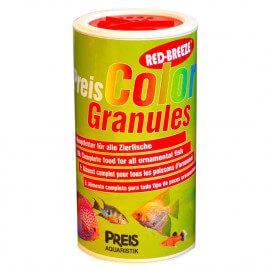 Preis PreisColor Granules 150gr