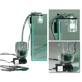 Preis NANO Water Controller