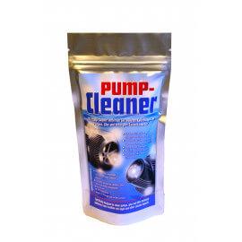 Preis Pump Cleaner 200gr