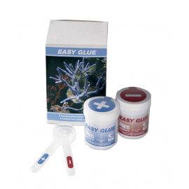 Preis EASY Glue 2X100gr