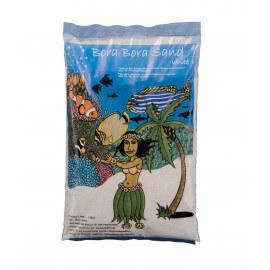Preis Bora Bora Sand 4Kg
