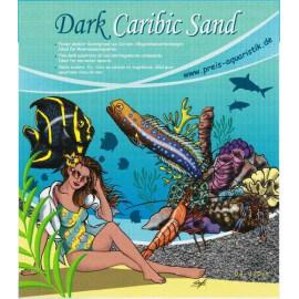 Preis Dark Caribic Sand 3Kg