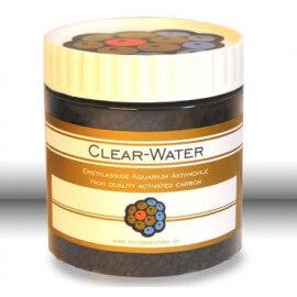 Riccordea Farm Clear Water 500ml
