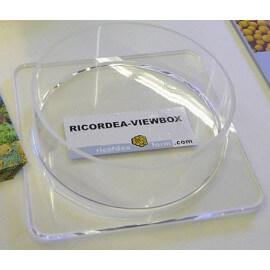 Riccordea Farm Ricordea-Viewbox