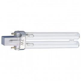 Oase ampoule UV de rechange pour ClearTronic 7W