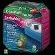 JBL CarboMec Ultra Pad Pour Cristal Profi E700 et E900