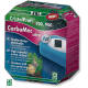 JBL CarboMec Ultra Pad pour Cristal Profi E150X et E190X