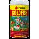 Tropical Goldfish Colour Pellet 100 ml